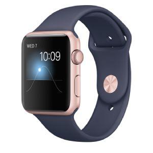 Apple-Watch-2nd-Gen-42mm