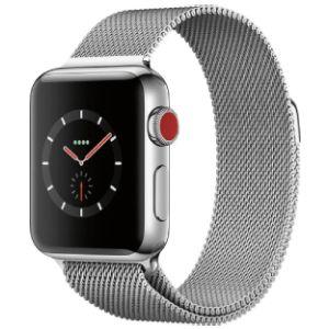 apple watch 2nd gen 38mm