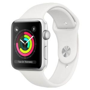 Apple-Watch-3rd-Gen-38mm