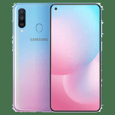 Samsung A60