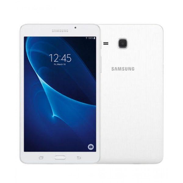 Galaxy Tab A (2016) 7.0