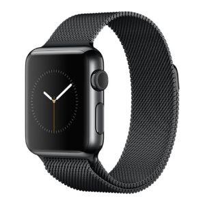 Apple Watch 1st Gen (38mm)
