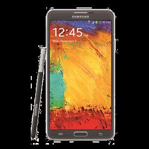 Note 3 Samsung