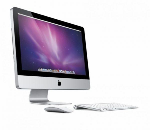 Apple Computer Repair
