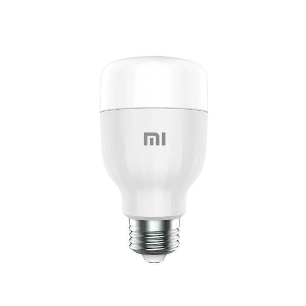 Mi GPX4021GL Smart LED Bulb Essential White And Colour