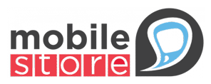 Mobile Store Online