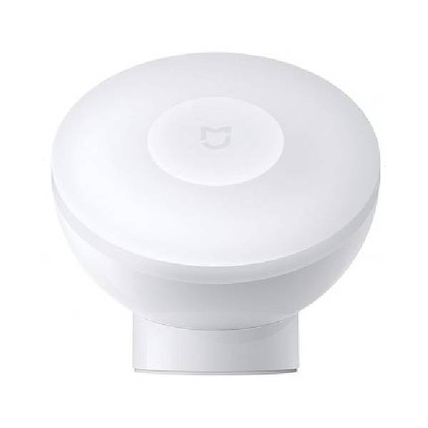 Mi Motion-Activated Night Light 2 With Motion Sensor