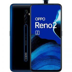 Oppo Reno 2Z