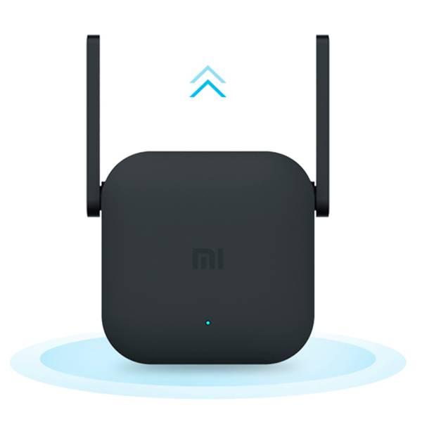 Mi Wi-Fi Range Extender Pro 2.4 GHz 300Mbps