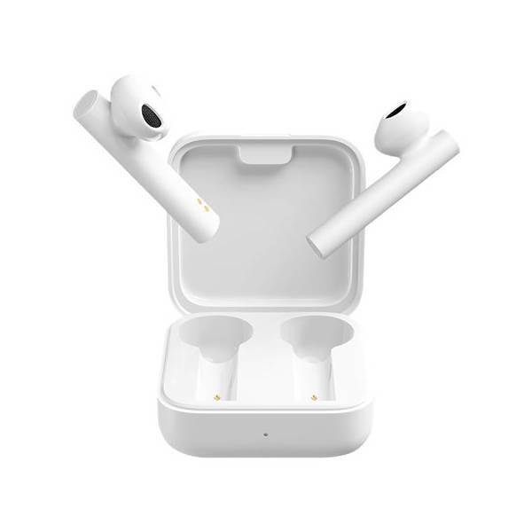 Mi True Wireless Earphones 2 Basic White