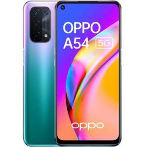 Oppo A54 5G Repair