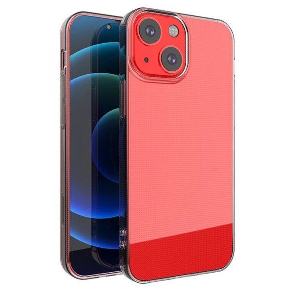 iPhone 13 Mini Full Body Protective Case TPU