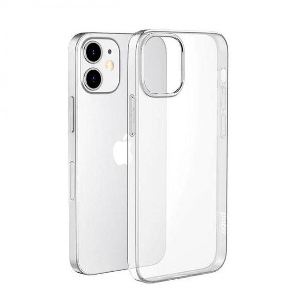 iPhone 13 Mini Atouchbo King Kong Anti-Burst Armour Case