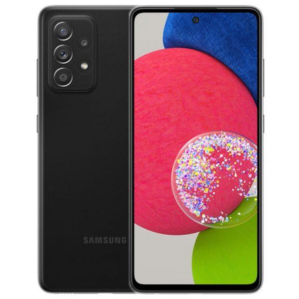Samsung Galaxy A52s Repair