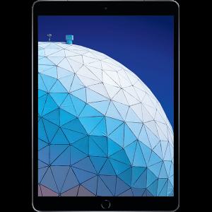 apple-ipad-air-3-gen-00-600x600-hero